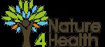 Nature4Health